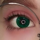 Demon Green - 14.5mm