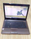 Notebook Asus K43U AMD C-60 1.00ghz 6GB HD500 14Led