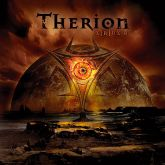CD Therion – Sirius B
