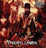 Rotten Penetration - Farrapo Canibal