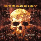 CD Hypocrisy – Into the Abyss
