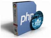 Curso de PHP - Programe sem medo - Cursos completos + Certificado + Brindes