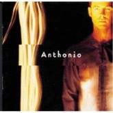Anthonio - Anthonio