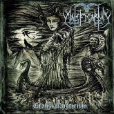 Maleficarum  – Trans Mysterium (VINIL)