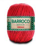 BARROCO MAXCOLOR 6 - COR 3402