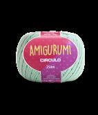 AMIGURUMI COR-5743