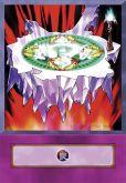 Círculo do Mago - Magician's Circle