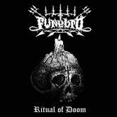 FUNEBRO: Ritual of Doom