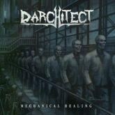 CD Darchitect – Mechanical Healing