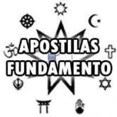 Todaas apostilas de Ifá