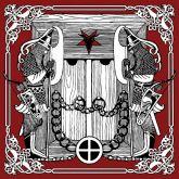 GOATMOON - Tahdon Riemuvoitto - CD