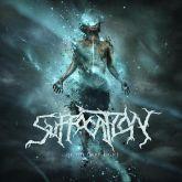 CD Suffocation - ...Of The Dark Light