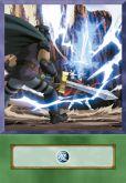 Fusão de Batalha - Battle Fusion
