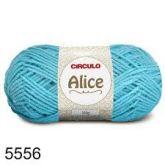 FIO ALICE-5556