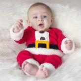 Papai Noel FF3894