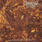 CD - Perpetual Dusk – Supreme Black Victory