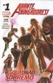 508801 - Avante, Vingadores! 01