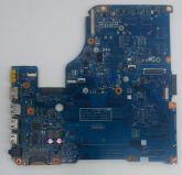 Placa Mãe Husk MB 48.4TU05.04M 11309-4M