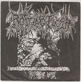 Compacto 7 - Rotting Flesh – Infanticious Monstrosities