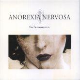 Anorexia Nervosa – The September [Digipak CD]