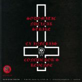 EX-INFERIIS - Ngul A Crist - 7