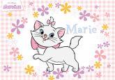 Papel Arroz Marie A4 003 1un