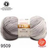 BATIK COR 9509 GRANITO