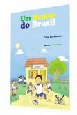 Um Menino do Brasil