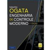 Solução Engenharia De Controle Moderno - Ogata - 5ª Edição