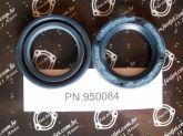 RETENTOR CAIXA C / E - PN. 950085 /084