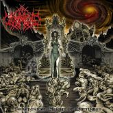 CD In Torment – Paradoxical Visions Of Emptiness
