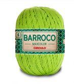 BARROCO MAXCOLOR 6 - COR 5203
