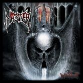 Master - The Witch Hunt (Slipcase)