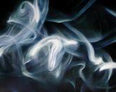 Smoke (by Alan Rorrison (DVD-R legendado  e gimmick)  #886