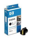 Impressora Cheque Pertochek 502S... + Cabos Serial e USB
