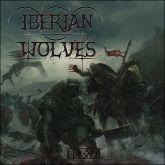 Iberian Wolves – Europa – Pagan Black Metal