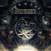 CD Pestilence - Hadeon (Slipcase)