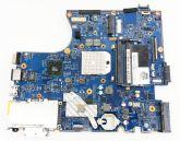 Placa Mãe HP SPARE 613211-001 Wistron Patek UMA 09287-1 48.4GJ02.011