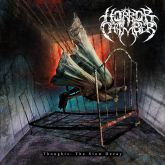 CD Horror Chamber – Thoughts: The Slow Decay