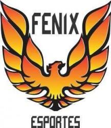 FARDAMENTO GRÊMIO MESC - Fenix Esportes 3fa9e71efb581
