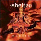 CD - Shelter - Mantra