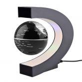 Globo Magnético