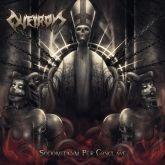 CD Queiron – Sodomiticvn Per Conclave
