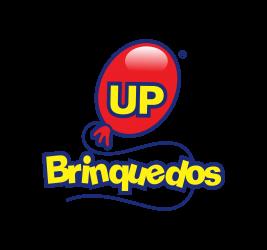 upbrinquedos