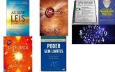 Curso E-books Espiritualidade!