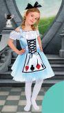 Alice No País Das Maravilhas RV958