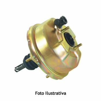 Hidrovácuo Laika Todos (Remanufaturado)a base de troca Ref. 0029