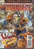 533419 - Superaventuras Marvel 168
