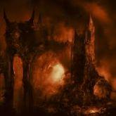 Asagraum - Dawn of Infinite Fire