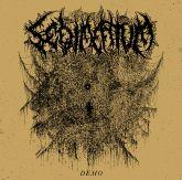 Sedimentum - Demo (Com Poster)